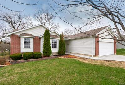 31241 WILLOW CT, FORISTELL, MO 63348 - Photo 2