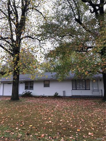 315 S IRON ST, Ironton, MO 63650 - Photo 2