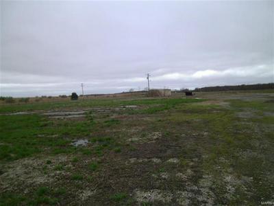 3721 LOST PRAIRIE RD, Cutler, IL 62238 - Photo 1