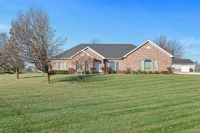 559 HIGHWAY J, Troy, MO 63379 - Photo 1