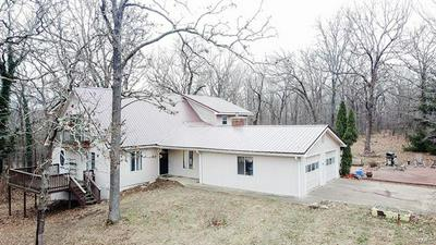 11740 COUNTY ROAD 3040, Rolla, MO 65401 - Photo 2