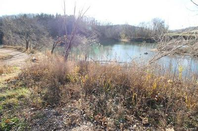 0 LOT 13 INDIAN FORD, VIENNA, MO 65582 - Photo 2