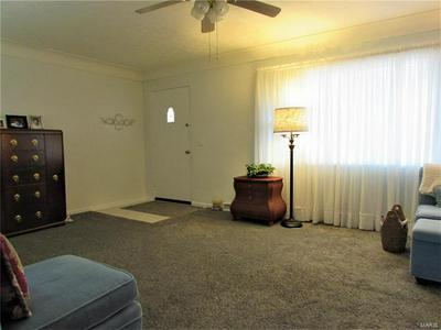 826 FAIRWAY ST, BETHALTO, IL 62010 - Photo 2