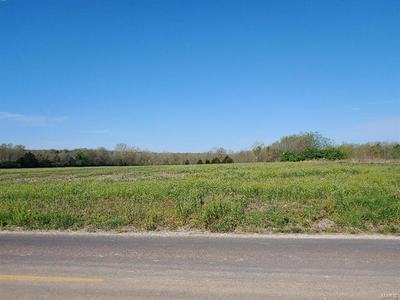 171 SCHAPER RD, Foristell, MO 63348 - Photo 2