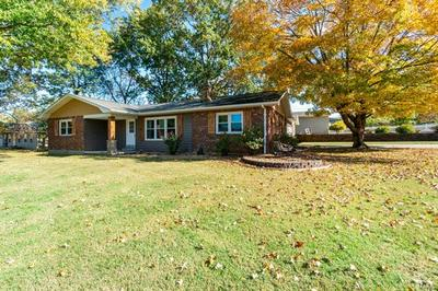 500 S PARKVIEW DR, Perryville, MO 63775 - Photo 2