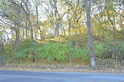 272 ALLEN RD, Fenton, MO 63026 - Photo 1