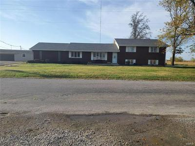 16996 OLD STATE RD, Carlyle, IL 62231 - Photo 1