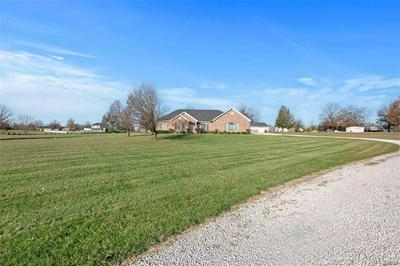 559 HIGHWAY J, Troy, MO 63379 - Photo 2