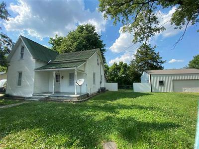 145 ALBERT LN, Cape Girardeau, MO 63701 - Photo 1