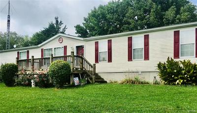 9111 MOHICAN DR, French Village, MO 63036 - Photo 2