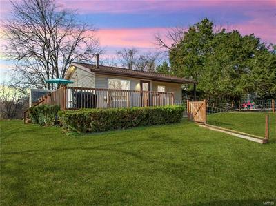 1101 QUATTO HL, Collinsville, IL 62234 - Photo 1