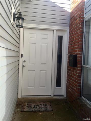 309 FOX VILLAGE CT, BALLWIN, MO 63021 - Photo 2