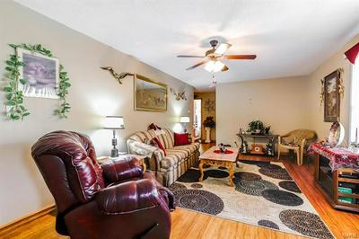 206 E SPRING ST, Doniphan, MO 63935 - Photo 2