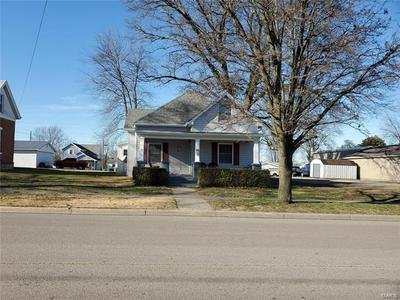 1511 SWANWICK ST, CHESTER, IL 62233 - Photo 2