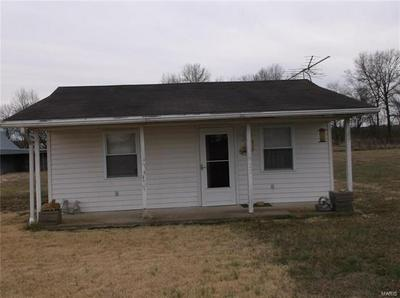 9541 LESSLEY RD, Sparta, IL 62286 - Photo 1