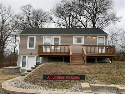 4687 MERAMEC BOTTOM RD, St Louis, MO 63128 - Photo 1