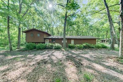 23108 HWY O, Marthasville, MO 63357 - Photo 1