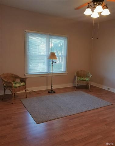 108 W 2ND ST, Pevely, MO 63070 - Photo 2