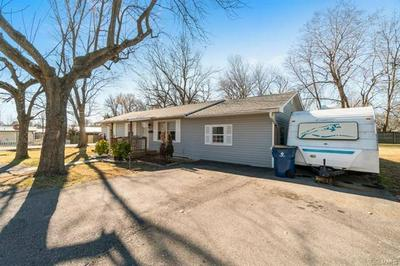 507 HELENE AVE, Scott City, MO 63780 - Photo 2