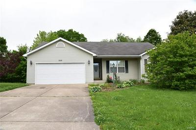 505 OLIVE ST, New Haven, MO 63068 - Photo 2