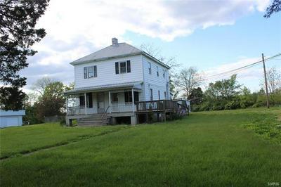35 W SPRINGFIELD RD, St Clair, MO 63077 - Photo 1