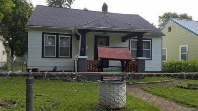 119 E 2ND ST, De Soto, MO 63020 - Photo 2