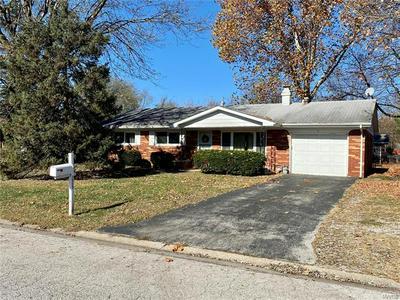225 LOLA LN, Fairview Heights, IL 62208 - Photo 1