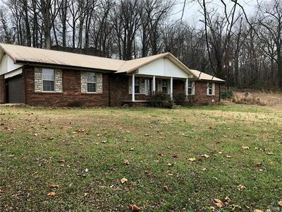 39427 STATE HIGHWAY WW, Malden, MO 63863 - Photo 2