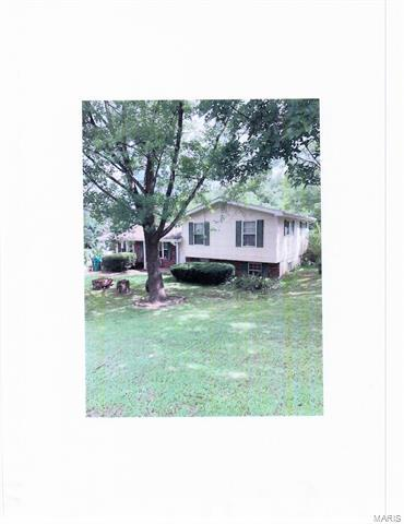 929 HOLLY DR, Imperial, MO 63052 - Photo 2