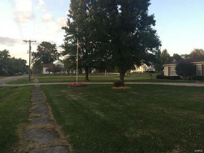 114 S PALMER ST, Fillmore, IL 62032 - Photo 2