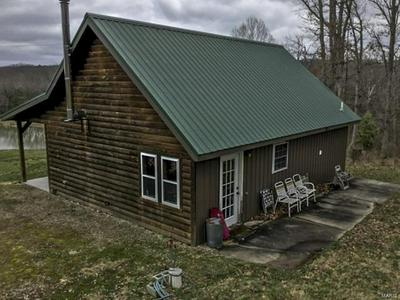 21787 MARIES COUNTY ROAD 412, BELLE, MO 65013 - Photo 2