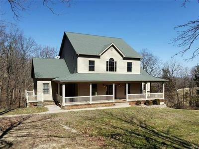 3281 KAISER HILL RD, NEW HAVEN, MO 63068 - Photo 2