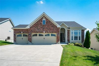 2277 JUBILEE LN, Washington, MO 63090 - Photo 1