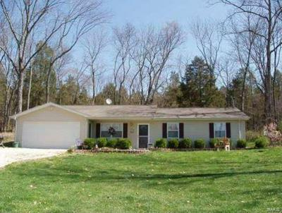 1226 WILD CHERRY LN, Bloomsdale, MO 63627 - Photo 2