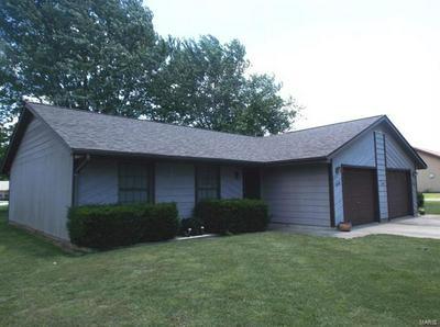 1008 N 16TH ST, Murphysboro, IL 62966 - Photo 1