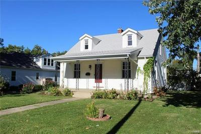 3913 W MAIN ST, Belleville, IL 62226 - Photo 2