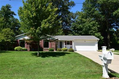 29 LAKEVIEW DR, Freeburg, IL 62243 - Photo 1