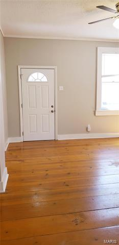 4467 BECK AVE, St Louis, MO 63116 - Photo 2