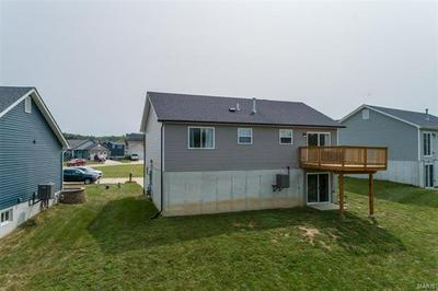 227 LIVING WATER CT, Pevely, MO 63070 - Photo 2