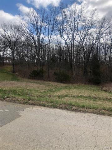 0 WILLOW, FORISTELL, MO 63348 - Photo 2
