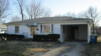 508 BOLLMAN AVE, Edwardsville, IL 62025 - Photo 1