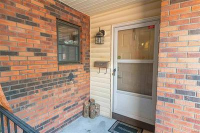 4554 OHIO ST, St Louis, MO 63111 - Photo 2