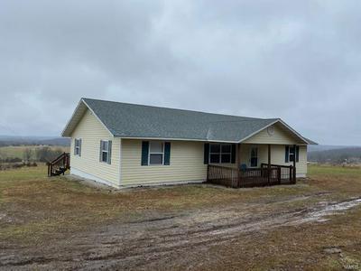 9725 HIGHWAY T, Hartville, MO 65667 - Photo 2