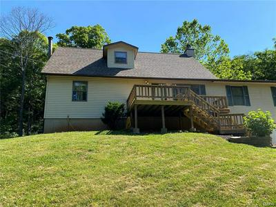 6821 TIMBERLINE DR, House Springs, MO 63051 - Photo 1