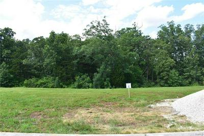 107 TBB-LOT 4 BRYAN RIDGE, Wright City, MO 63390 - Photo 2