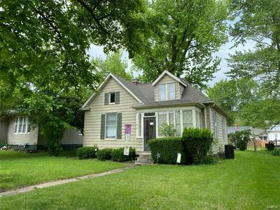 833 TROY RD, Edwardsville, IL 62025 - Photo 1