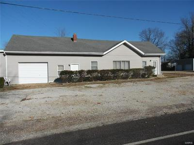 1119 W WASHINGTON ST, Cuba, MO 65453 - Photo 1