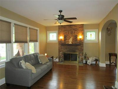 5825 S GRAND BLVD, St Louis, MO 63111 - Photo 2