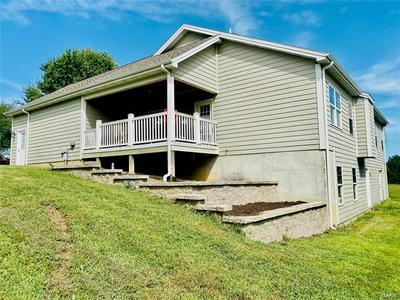 484 GREEN ASH LN, Sullivan, MO 63080 - Photo 2