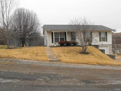 403 E 12TH ST, Hermann, MO 65041 - Photo 1